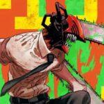 Chainsaw Man: primo trailer del nuovo anime